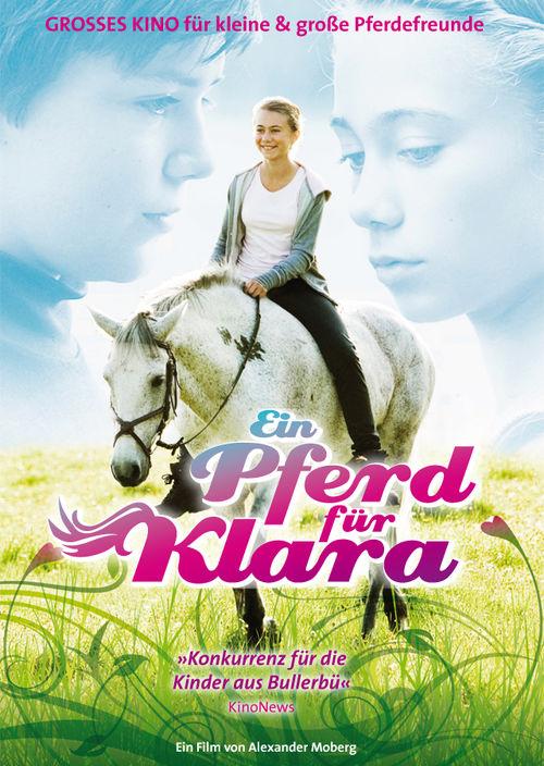 Ein Pferd Für Klara Ganzer Film Deutsch